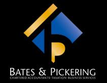 Bates and Pickering