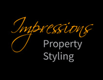 Impressions Property Styling