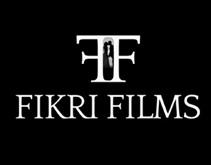 Fikri Films